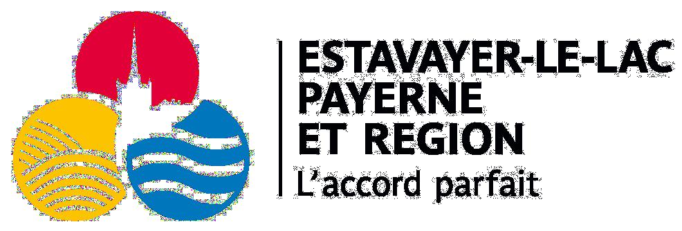 EstavayerPayerne