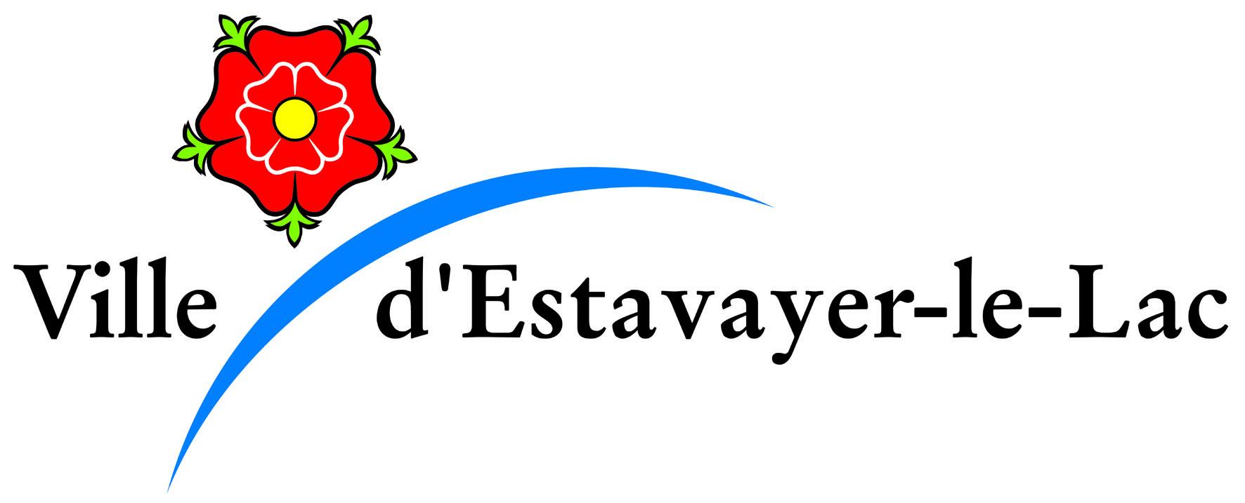 Estavyer ville medievale