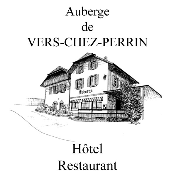Auberge / Cuisine Gastronomique / Cuisine Traditionnelle