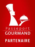 Passeport Gourmand