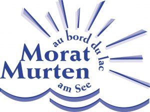 Murten tourismus