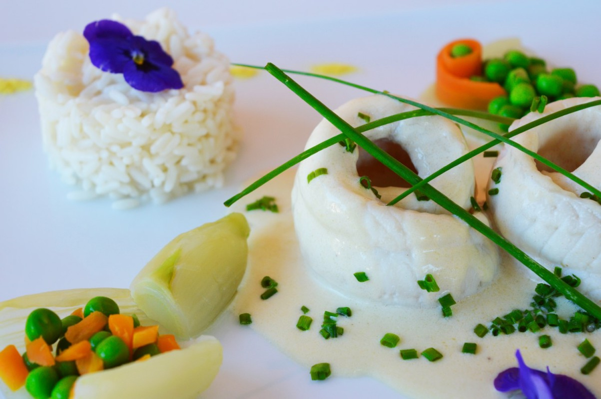 Restaurant cuisine campagne fribourg
