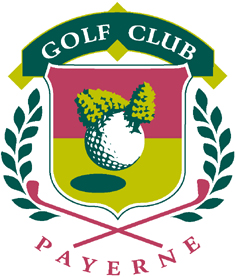 logo-golf-payerne